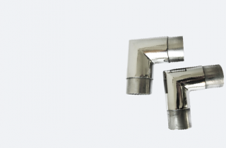 <s>Elbowes</s>Stainless Steel Handrail Accessories