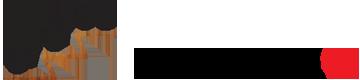 Custom Modern Stairs, Railings, Railings hardware, Glass fittings, Glass hardware, Showers hardware, Laser Cutting