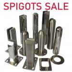 Spigots